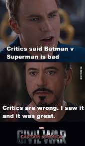 Martha Meme - people are misinterpreting the batman v superman fight gen
