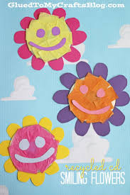 190 best spring theme images on pinterest childhood education