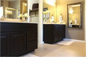 inspirational bathroom double sink vanities unique bathroom