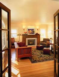 Arts And Crafts Style Rugs Mission Style Decorating A Way To Capture Beauty And Warmth To