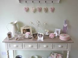 shabby chic corner tv stand home design ideas