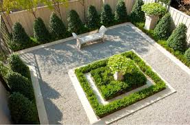Small Landscape Garden Ideas Small Gardens Inspiring Garden Ideas For All Gardeners