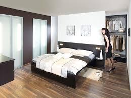 Schlafzimmer Braun Gestalten Moderne Häuser Mit Gemütlicher Innenarchitektur Kleines