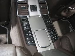 what car do you think has the ugliest interior cars