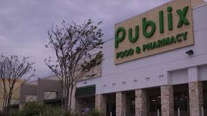 is publix open on easter you ll need to plan ahead for their