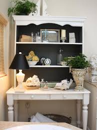 pedestal sink bathroom design ideas bathroom vanity tables and furniture hgtv