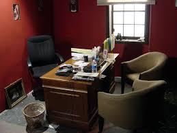 Bankers Style Desk Lamp Home Office Paint Mediterranean Desc Task Chair Chrome Ladder