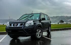 nissan almera australia review 2013 nissan x trail st review rnr automotive blog