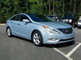 2012 hyundai sonata for sale used 2012 hyundai sonata for sale carmax
