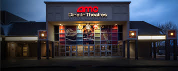 amc dine in painters crossing 9 west chester pennsylvania 19382