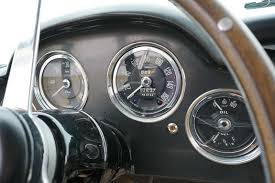 aston martin steering wheel 1962 aston martin db4 series iv silver arrow cars ltd