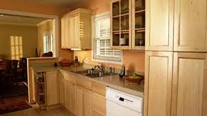 Factory Seconds Kitchen Cabinets Factory Seconds Kitchen Cabinets Ppi