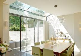 Hurricane Chandelier Branch Chandelier Dining Room Modern With Bird Decor Branch