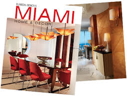 miami home design mhd interior designer miami interior design miami j design group