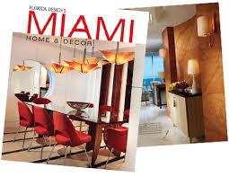 interior designer miami interior design miami j design group