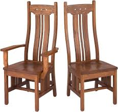 Wooden Executive Office Chairs Office Chair Wood U2013 Cryomats Org
