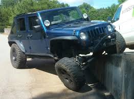jeep wrangler jacked up for sale fsot for 100 built 2010 jeep wrangler unlimited 37s