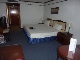photo de chambre chambre ร ปถ ายของ โรงแรมเมอร เค ยว เช ยงใหม เม องเช ยงใหม