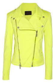 green motorcycle jacket 178 best leather jackets images on pinterest moto jacket women