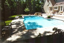 small pools designs small inground pool ideas small underground pools backyard pool