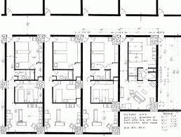 Kitchen Cabinet Floor Plans Interior Design 17 Decorating Tops Of Kitchen Cabinets Interior