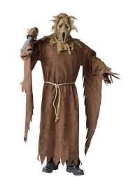 Friday 13th Halloween Costumes 36 Theme Classic Horror Costumes Images