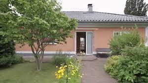Kaufen Haus Wohnung Rehfelde Nahe Strausberg Haus Kaufen Immobilienmakler Berlin