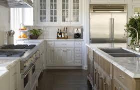 Kitchen L Shaped Dining Table L Shape Kitchen Designs Little Espresso Station Fits Superbly Long