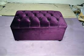 Purple Storage Ottoman Lovely Purple Storage Ottoman Storage Ottoman Purple Purple