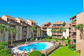 2 bedroom condos in myrtle beach anchorage ii real estate 5507 n ocean blvd myrtle beach sc