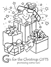 g for gifts coloring pages alphabet alphabet coloring pages of