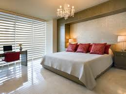 Accommodating Guest Bedrooms And Bathrooms DIY - Bedrooms and bathrooms