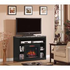 black friday sale home depot fireplace 19 best electric fireplaces images on pinterest electric