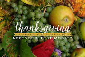 thanksgiving archives cleburne bible church