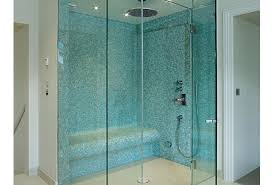 Bathroom Shower Enclosures by Shower Thrilling Bathroom Shower Trays Uk Exceptional Bathtub