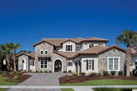 Myrtle Beach Luxury Homes by Grande Dunes New Homes In Myrtle Beach Luxury Grande Dunes