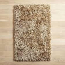confetti bronze shag rug pier 1 imports