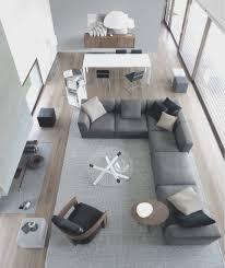 living room low seating living room home design wonderfull