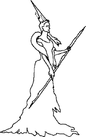 narnia clipart free download clip art free clip art