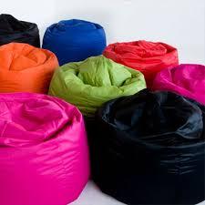 bean bag balls foam and fibre south west