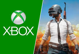 pubg console pubg xbox one release date announcement steam game coming to