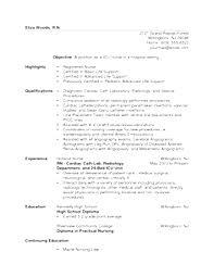 new grad rn resume exles modern rn resume template new grad new graduate nursing resume