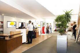 prix chambre novotel novotel orleans sud la source orleans hotels com