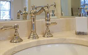 Elegant White Bathroom Remodel New Spaces Minnesota Remodeler Bathroom Fixtures Minneapolis