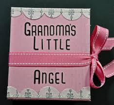 brag book photo album inspiration station s brag book gift ideas