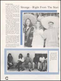 mcallen memorial high school yearbook explore 1992 memorial high school yearbook mcallen tx classmates