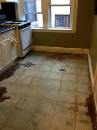 floor and decor dallas tx tiles tile and floor decor dallas tx floor and decor dallas