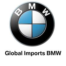 global imports bmw global imports bmw 37 photos 169 reviews car dealers 500