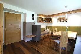 tischle wohnzimmer inneneinrichtung tischlerei hafner küchen wohnzimmer