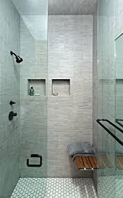 modern small bathrooms ideas lovable modern small bathroom design ideas about with shower narrow